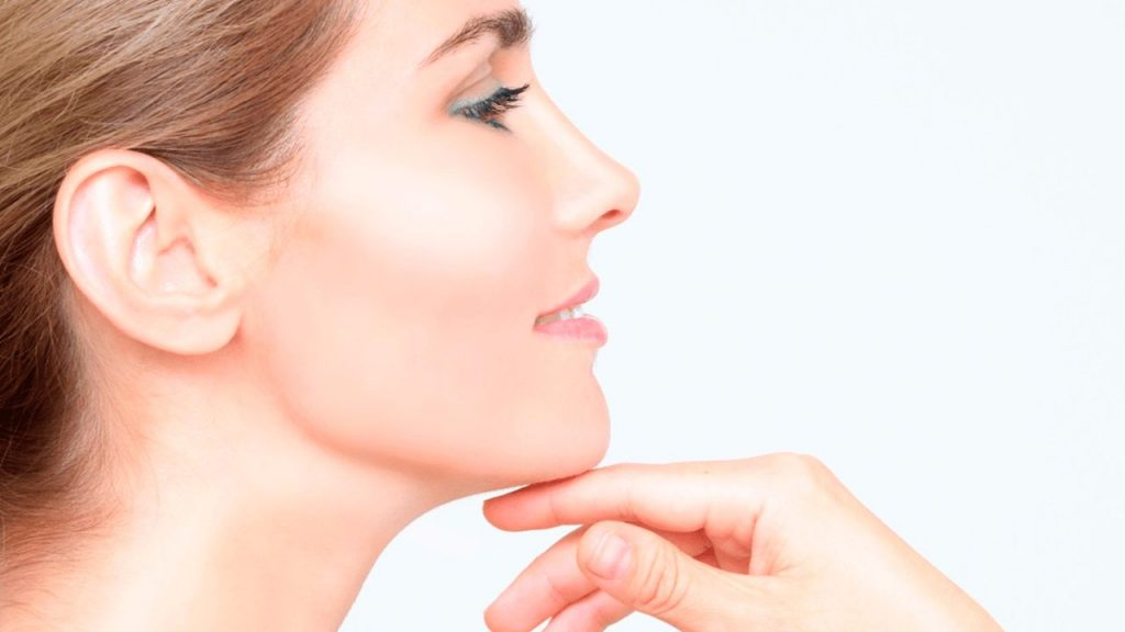 liposuccion facial argentina