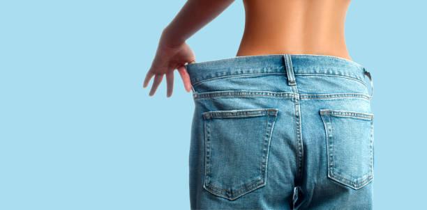 liposuccion caderas y gluteos