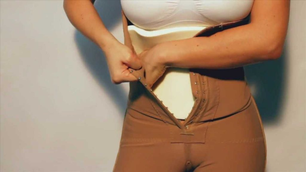clinicas de liposuccion sin cirugia