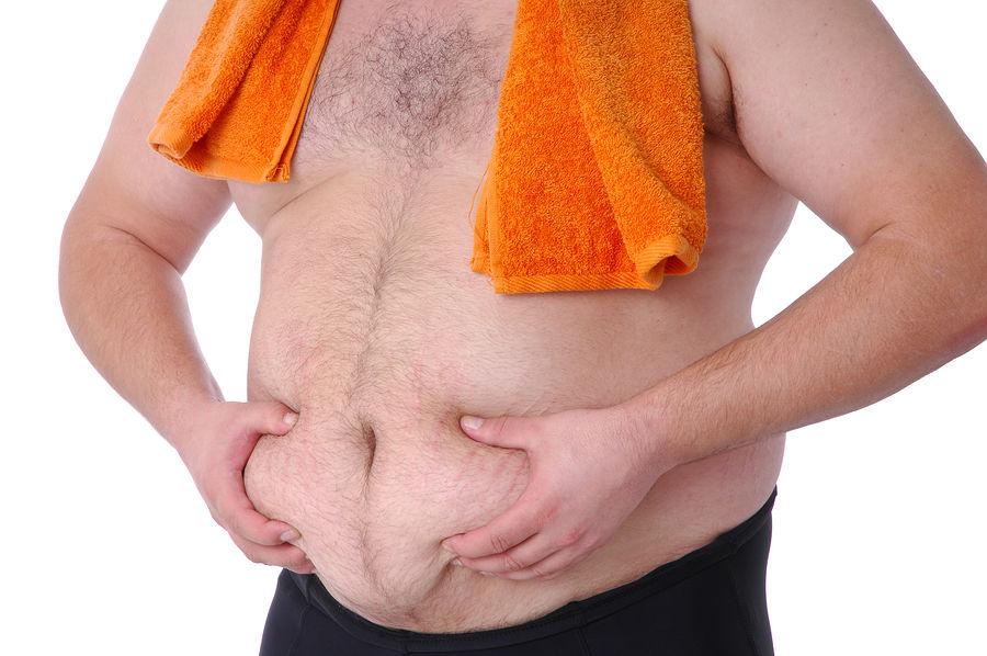 opiniones liposuccion clinica londres