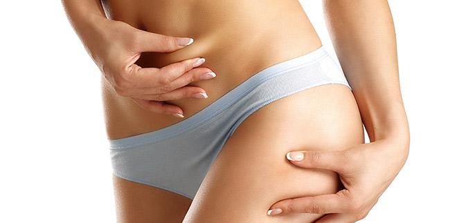 liposuccion de pubis precio mexico