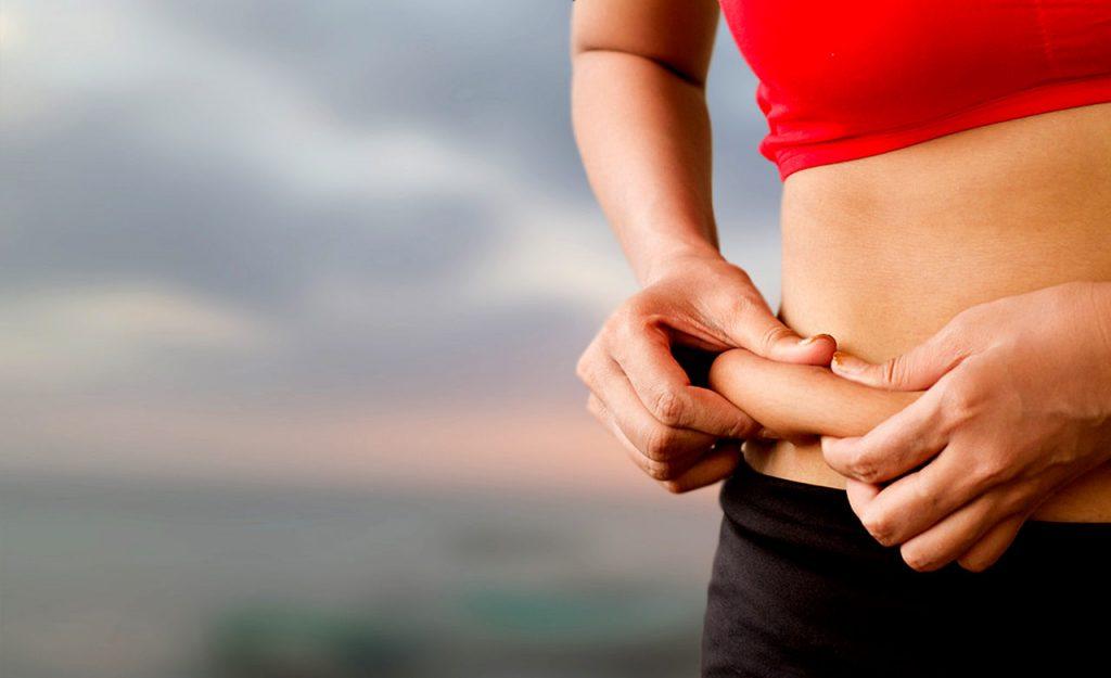liposuccion recuperacion dia a dia