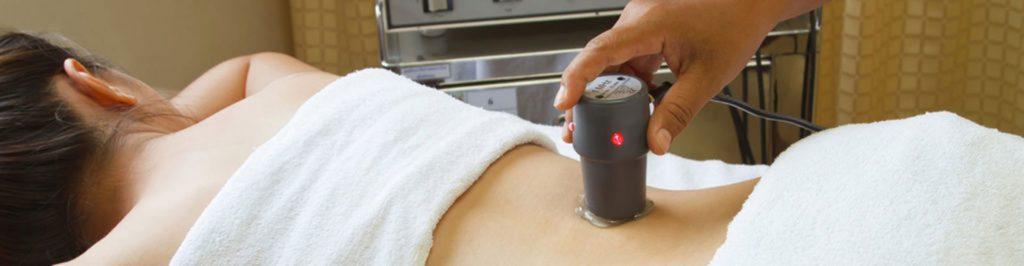 liposuccion ultrasonica barcelona